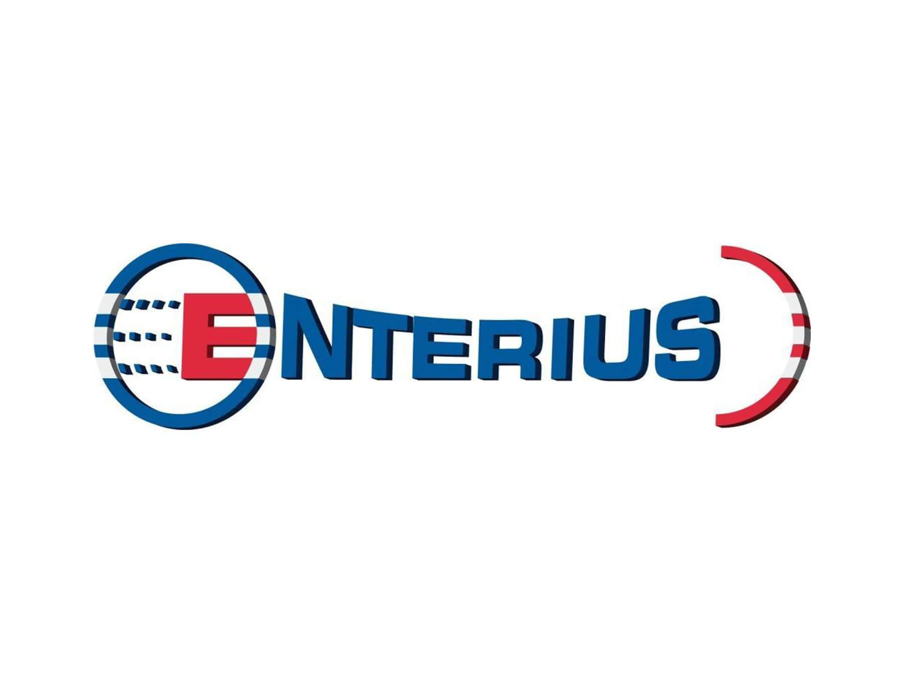 ENTERIUS