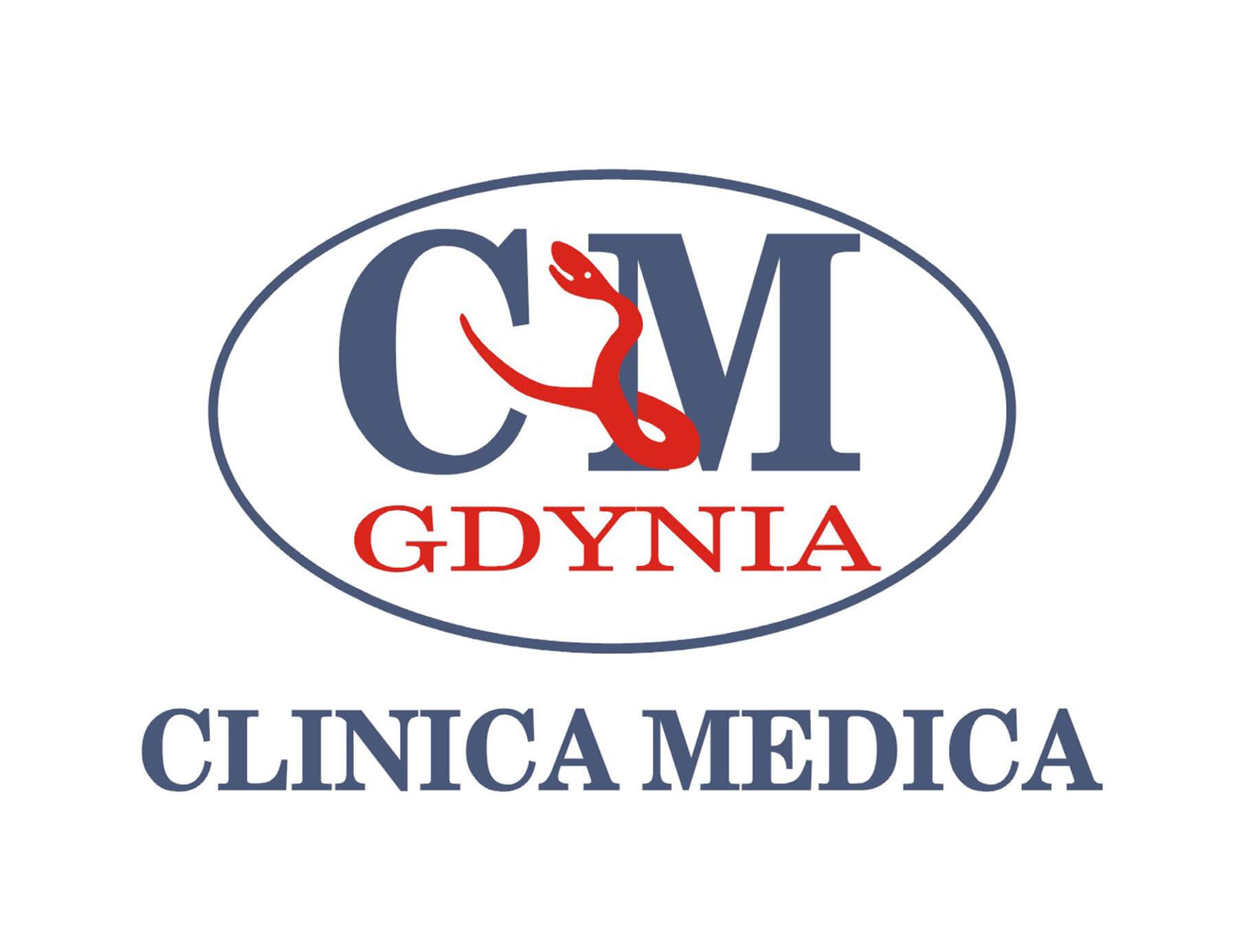Clinica Medica w Suchym Dworze