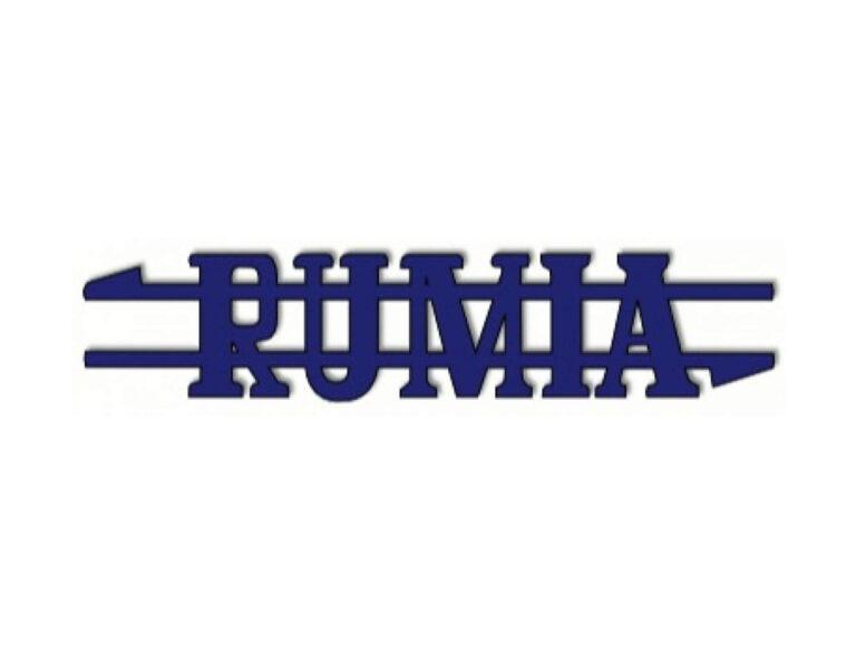 FUO Rumia Sp. z o.o.