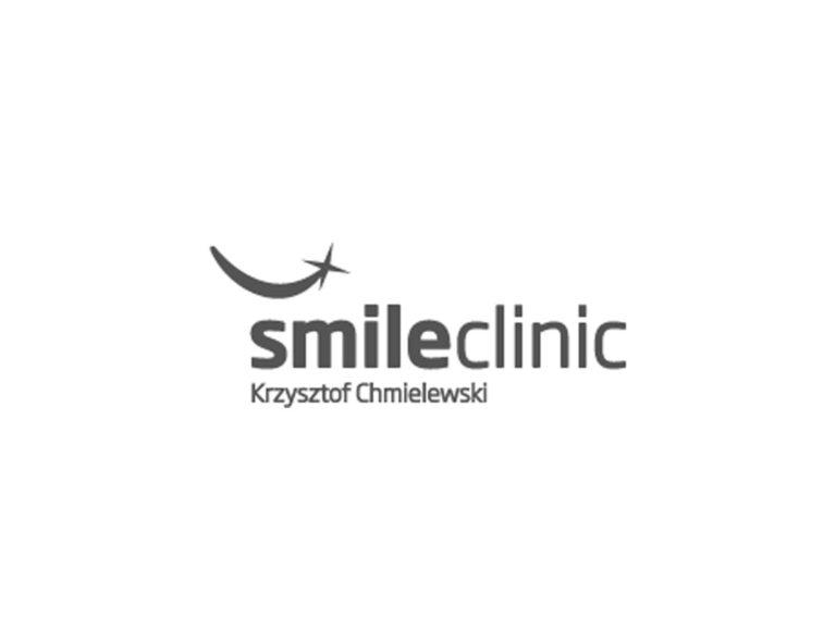 Klinika stomatologiczna SMILECLINIC w Gdańsku